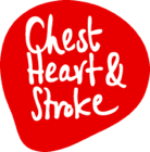 chest, heart & stroke